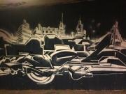 graffitis 015