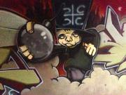 graffitis 018