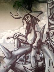 graffitis 020