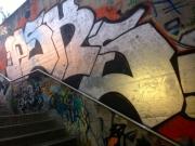 graffitis 024