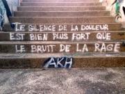 graffitis 025