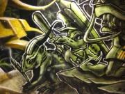 graffitis 028