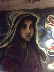 graffitis 029