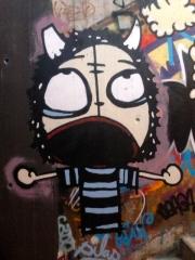 graffitis 032