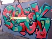 graffitis 038