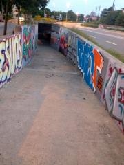 graffitis 040