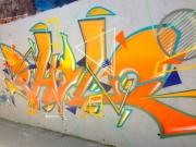 graffitis 042