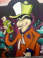 graffitis 044
