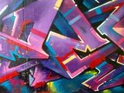 graffitis-052