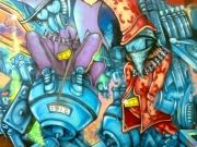 graffitis-054