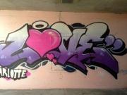 graffitis-060