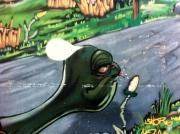 graffitis-063