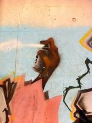 graffitis-065