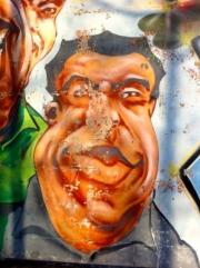 graffitis-070