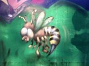 graffitis-072
