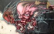 graffitis 009