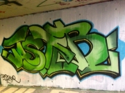 graffitis 013