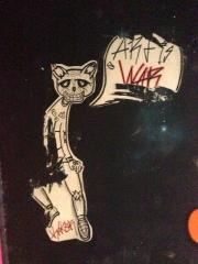graffitis 019
