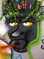 graffitis 021