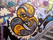 graffitis 033