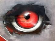 graffitis 041