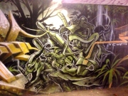 graffitis 043