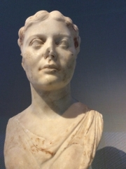 Julia (Roman sculpture)