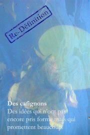 Cafignons