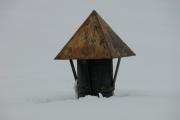 In a Bleak-mid-Winter