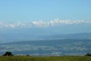 Métairie du Mont Sujet